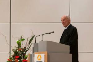 Deutsch-Georgisches Wirtschaftsforum, 2014